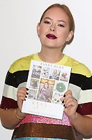 OCT 25 Tanya Burr Book Signing