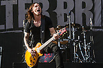 Alter Bridge 2014