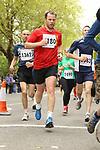 2014-05-11 Oxford10k 11 SB