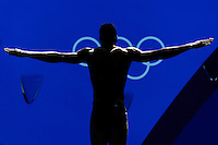 20160816 Rio2016 Olympic Games
