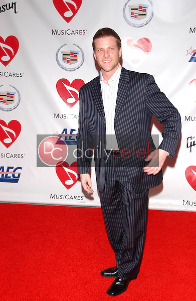 Doug Savant<br />at the 2006 MusiCares Person of the Year Gala. Los Angeles Convention Center, Los Angeles, CA 02-06-06<br />Dave Edwards/DailyCeleb.com 818-249-4998