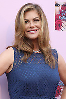 LOS ANGELES - AUG 23:  Kathy Ireland at the Brian Edwards Book Release Event at the Malibu Lumber Yard on August 23, 2019 in Malibu, CA