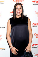 LOS ANGELES - JAN 11:  Emma Koskoff at the AARP Movies for Grownups 2020 at the Beverly Wilshire Hotel on January 11, 2020 in Beverly Hills, CA