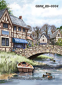 Roger, MASCULIN, MÄNNLICH, MASCULINO, paintings+++++,GBRMED-0004,#m#, EVERYDAY