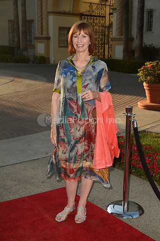 """LOS ANGELES, CA - AUGUST 31: Kathy Baker at the """"Sister Cities"""" Los Angeles Premiere at Paramount Studios in Los Angeles, California on August 31, 2016. Credit: David Edwards/MediaPunch"""