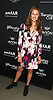 Claudia Liberova attends the amfAR generationCURE 7th Annual Solstice Event on June 21,2018 at SECOND in New York City, New York, USA.<br /> <br /> photo by Robin Platzer/Twin Images<br />  <br /> phone number 212-935-0770