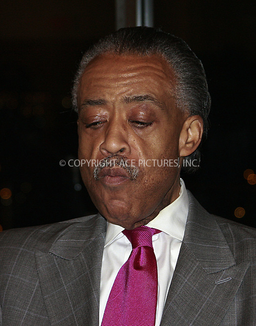 WWW.ACEPIXS.COM . . . . .  ....February 25 2012, Philadephia....Rev Al Sharpton was at the National Action Network in Philadephia on February 25 2012 in Philadephia PA.....Please byline: William T. Wade jr- ACE PICTURES.... *** ***..Ace Pictures, Inc:  ..Philip Vaughan (212) 243-8787 or (646) 769 0430..e-mail: info@acepixs.com..web: http://www.acepixs.com