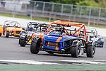 Sports Specials - Silverstone 2017