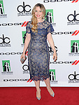 Julie Delpy attends The 17th Annual Hollywood Film Awards held at The Beverly Hilton Hotel in Beverly Hills, California on October 21,2012                                                                               © 2013 Hollywood Press Agency