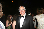 The Real-Life Frank Abagnale Attends the Catch Me If You Can Opening Night After Party Held At Cipriani 42nd Street, 4/10/11