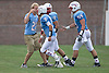 St. Joe vs. Wawasee 08/26/11