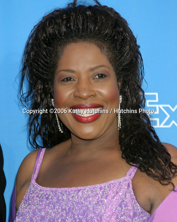 Jo Marie Peyton.37th NAACP Image Awards.Shrine Auditorium.Los Angeles, CA.February 25, 2006.©2006 Kathy Hutchins / Hutchins Photo....