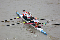 Crew: 83   Bradford on Avon   E 4-<br /> <br /> Veteran Fours Head 2017<br /> <br /> To purchase this photo, or to see pricing information for Prints and Downloads, click the blue 'Add to Cart' button at the top-right of the page.