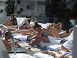 June 29th 2012  Friday      <br />
