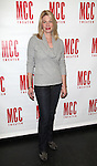 Marin Mazzie.attending the Meet the Cast of MCC Theater's Production of 'Carrie' at Telsey & Co., Studio 1 in New York City,12/09/2011