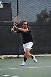 LoyolaMarymount 0910 TennisM