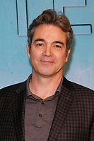 Los Angeles, CA - JAN 10:  Jon Tenney attends the HBO premiere of True Detective Season 3 at the DGA Theater on January 10 2019 in Los Angeles CA. Credit: CraSH/imageSPACE/MediaPunch