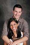 Portrait photography by David Shwatal photographer in Tinley Park, IL, 60477 ph (708) 250-2732