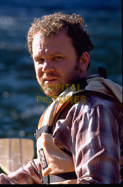 John C. Reilly<br /> in The River Wild (1994) <br /> *Filmstill - Editorial Use Only*<br /> CAP/NFS<br /> Image supplied by Capital Pictures