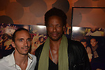 &copy;www.agencepeps.be/ F.Andrieu-Alain Rolland www.imagebuzz.be<br />