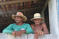 Vaqueiros do Marajó