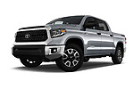 Toyota Tundra SR5 Crew Pick-up 2018