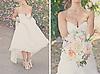{onelove wedding} roy + amanda