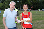 2014-07-16 RPAC Summer 10k 09 SB Prize
