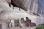 Anasazi ruins (2)
