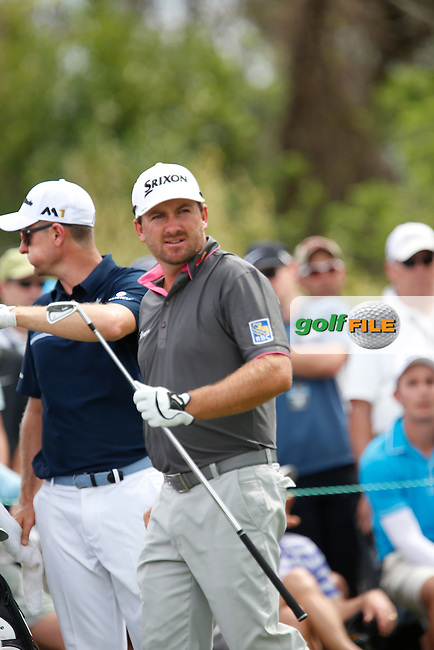 Graeme McDowell (NIR),  during Round 2 of the Arnold Palmer Invitational, Bay Hill Club and Lodge, Orlando,  Florida, USA. 18/03/2016.<br /> Picture: Golffile | Mark Davison<br /> <br /> <br /> All photo usage must carry mandatory copyright credit (&copy; Golffile | Mark Davison)