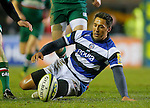 310114 Leicester Tigers v Bath