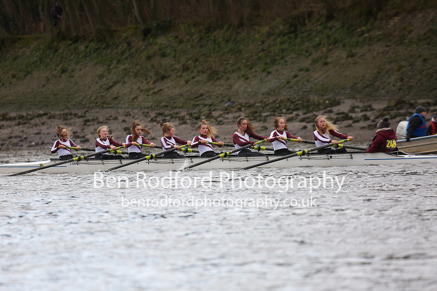 Crew: 248   St George's College   WJ15<br /> <br /> Quintin Head 2019<br /> <br /> To purchase this photo, or to see pricing information for Prints and Downloads, click the blue 'Add to Cart' button at the top-right of the page.