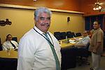 Pete Garcia CPLC