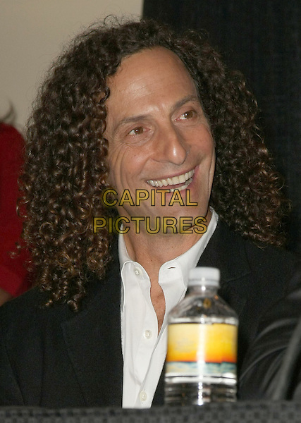 KENNY G.David Foster and Friends at Mandalay Bay Events Center, Las Vegas, Nevada, USA..May 23rd, 2008.headshot portrait Kenneth Gorelick.CAP/ADM/MJT.© MJT/AdMedia/Capital Pictures.