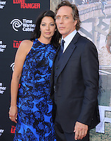 William Fichtner at The Disney World Premiere of The Lone Ranger held at at Disney California Adventure in Anaheim, California on June 22,2021                                                                   Copyright 2013 DVSIL / iPhotoLive.com