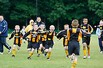 "Pix: Shaun Flannery/sf-pictures.com....COPYRIGHT PICTURE>>SHAUN FLANNERY>01302-570814>>07778315553>>    email: shaun@sf-pictures.com.6th July 2008..........Wheatley Wanderers JFC Tournament..6""x9"" unmounted prints £6.50.........2 for £10.00..Please send cheque payable to I Hood, 44 Spring Crescent, Sprotbrough, Doncaster, DN5 7QF stating the file reference number and your return address..Other sizes available, please contact for details..."