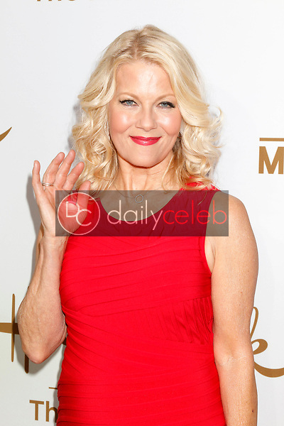Barbara Niven<br /> at the Hallmark TCA Summer 2017 Party, Private Residence, Beverly Hills, CA 07-27-17<br /> David Edwards/DailyCeleb.com 818-249-4998