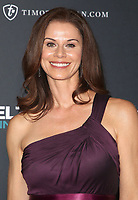 02 February 2018 - Universal City, California - Jennifer Taylor. 26th Annual Movieguide Awards - Faith And Family Gala. <br /> CAP/ADM/FS<br /> &copy;FS/ADM/Capital Pictures
