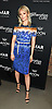 actress Pom Klementieff attends the amfAR generationCURE 7th Annual Solstice Event on June 21,2018 at SECOND in New York City, New York, USA.<br /> <br /> photo by Robin Platzer/Twin Images<br />  <br /> phone number 212-935-0770