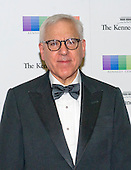 David M. Rubenstein arrives for the formal Artist's Dinner honoring the recipients of the 38th Annual Kennedy Center Honors hosted by United States Secretary of State John F. Kerry at the U.S. Department of State in Washington, D.C. on Saturday, December 5, 2015. The 2015 honorees are: singer-songwriter Carole King, filmmaker George Lucas, actress and singer Rita Moreno, conductor Seiji Ozawa, and actress and Broadway star Cicely Tyson.<br /> Credit: Ron Sachs / Pool via CNP