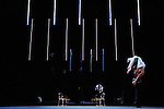 MARIE ANTOINETTE..Chorégraphie et Mise en scène Patrick de Bana..Costumes Agnès Letestu..Décors Marcelo Pacheco, Alberto Esteban / Area Espacios Efimeros..Lumières James Angot..Avec :..Madame Elisabeth : Ketevan Papava..Lieu: Opéra Royal de Versailles..Ville : Versailles..le 02/11/2011..© Laurent Paillier / photosdedanse.com..All rights reserved
