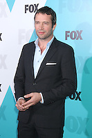 James Purefoy at the Fox 2012 Programming Presentation Post-Show Party at Wollman Rink in Central Park on May 14, 2012 in New York City. /NortePhoto.com