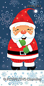 Sarah, CHRISTMAS SANTA, SNOWMAN, WEIHNACHTSMÄNNER, SCHNEEMÄNNER, PAPÁ NOEL, MUÑECOS DE NIEVE, paintings+++++SANTA-13-A-1,USSB511,#X#