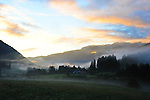 sunrise sunset beautiful sunset meravigliosi tramonti stupende albe sole al tramonto sunsets sun sole val di sole