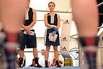 BCH - Gladiator/Ungarn 17.05.2009