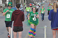 2014 Leprechaun Run
