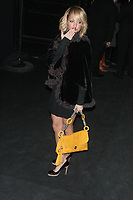 NICOLE RICHIE 2006<br /> Marc Jacobs Fashion Show at the Armory<br /> Photo By John Barrett/PHOTOlink.net / MediaPunch