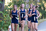 2019 West York Cross Country 2