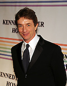 Washington, DC - December 2, 2007 -- Martin Short arrives at the John F. Kennedy Center for the Performing Arts for the gala performance honoring the 30th Annual Kennedy Center honorees in Washington, D.C. on Sunday, December 2, 2007. The honorees for 2007 are: Leon Fleischer, Steve Martin, Diana Ross, Martin Scorsese, and Brian Wilson..Credit: Ron Sachs / CNP