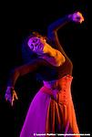 ASCIONE Marjorie - Flamenca nueva
